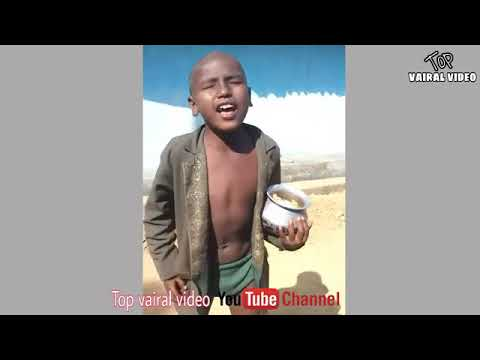 Kamariya Kare Lapa lap Lollipop Lagelu