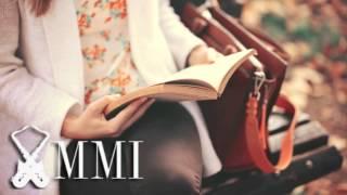 Musica relajante para concentrarse, estudiar, memorizar - Guitarra y piano instrumental ambiental