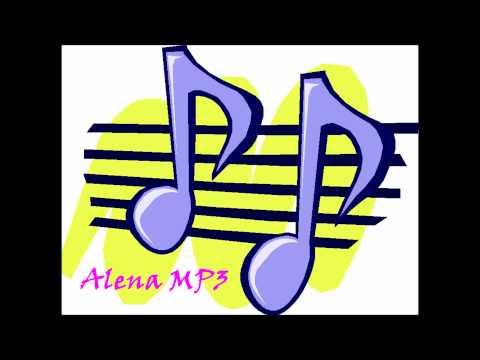 Alena MP3