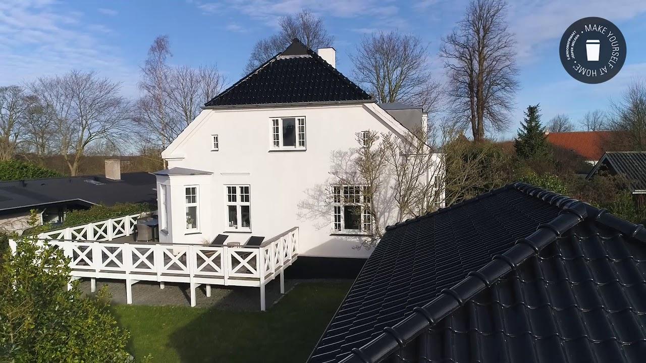 Trongårdsvej 22, 2800 Kgs  Lyngby