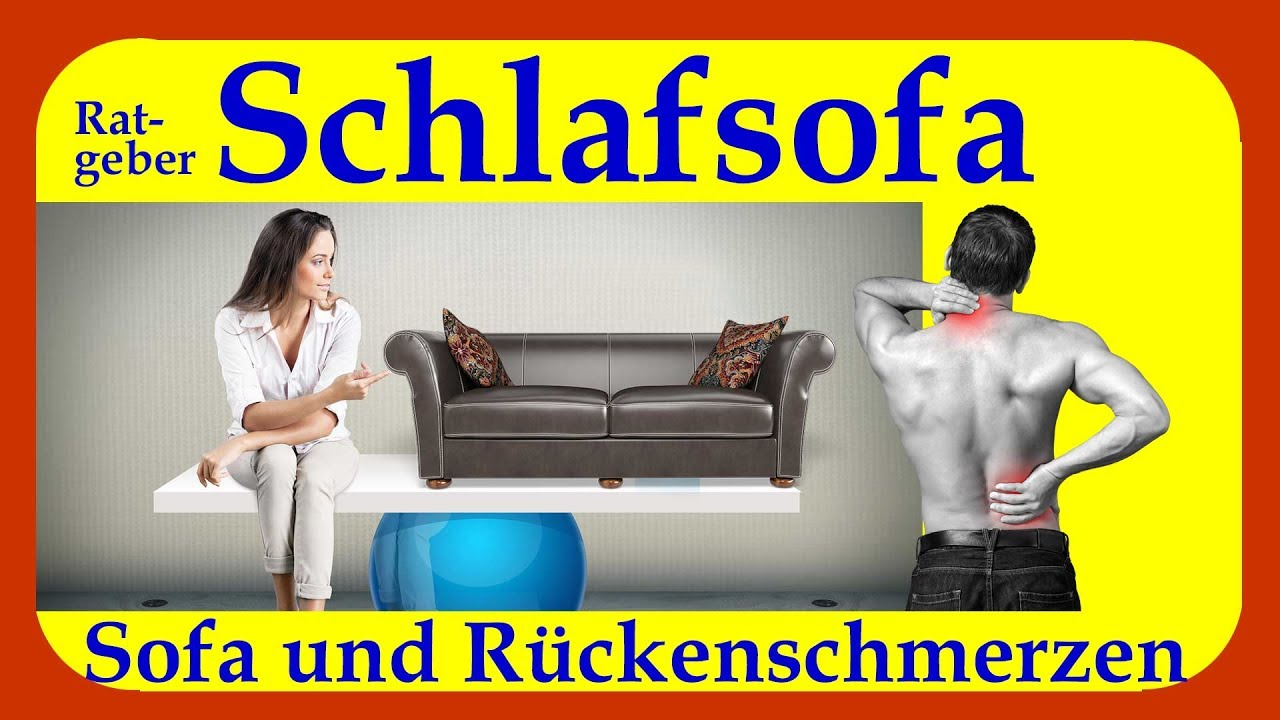 welches sofa ist bei rueckenschmerzen zu empfehlen schlafsofa bettkasten r ckenfreundlich. Black Bedroom Furniture Sets. Home Design Ideas