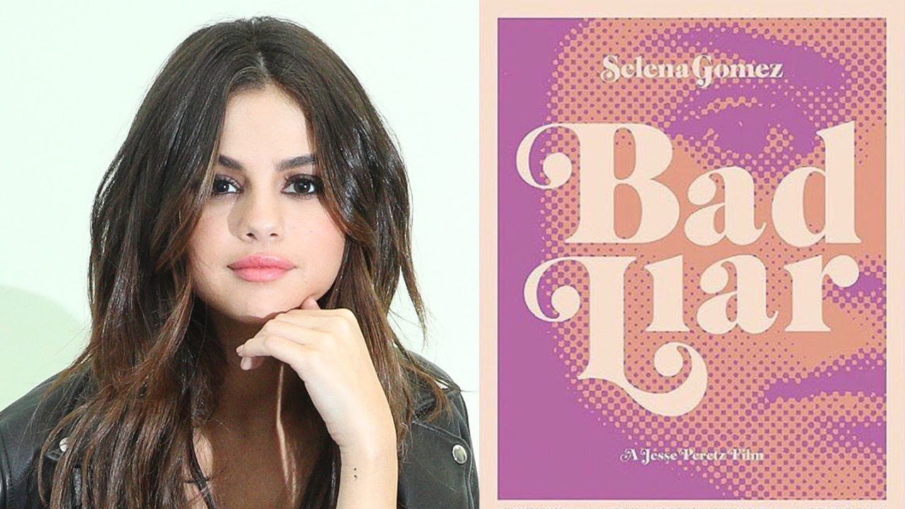 selena review Selena gomez, selena gomez perfume by selena gomez, with the help of her adoring fans  (3 of 3 customers found this review helpful) was this review helpful.