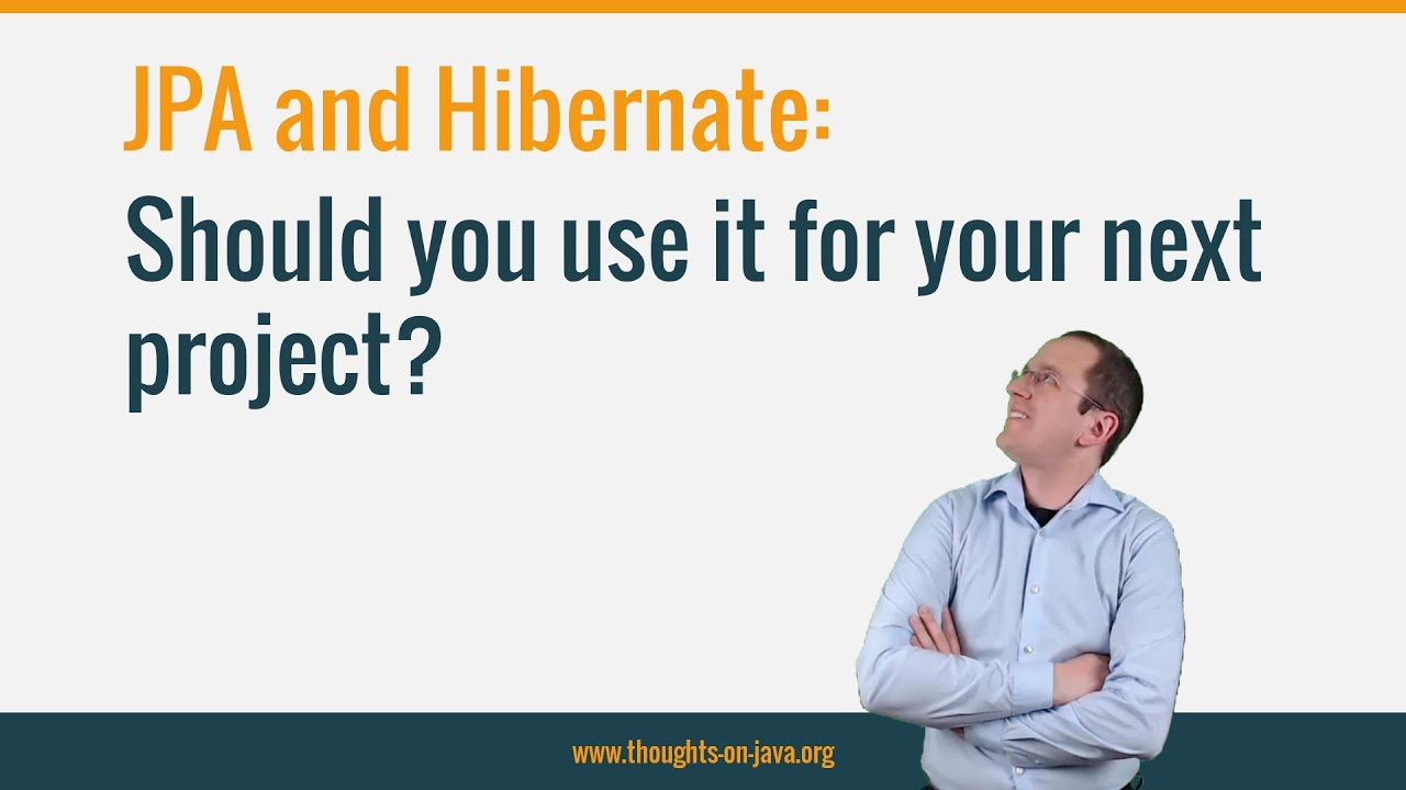 10 Common Hibernate Mistakes That Cripple Your Performance