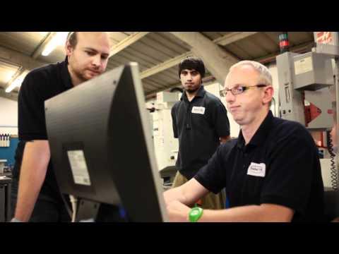 www.innovadesign.co.uk - Precision Engineers