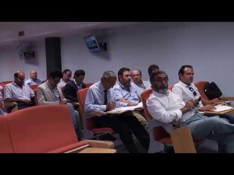 Nace Eudita Advisory Services con la voluntad de ser un referente en servicios de Compliance