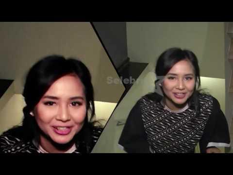 Lebih Dekat Dengan Gita Gutawa Yuk, Ini Yang Belum Diketahui Banyak Orang!! | Selebrita Siang