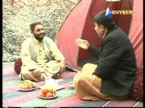 Hamdard Welfare Foundation Quetta