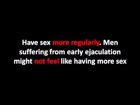 ☘️ Get Price MANMIAO Vagina anal masturbation cup Vagina real pussy Penis pump Blowjob Vibrator Malиз YouTube · Длительность: 1 мин48 с