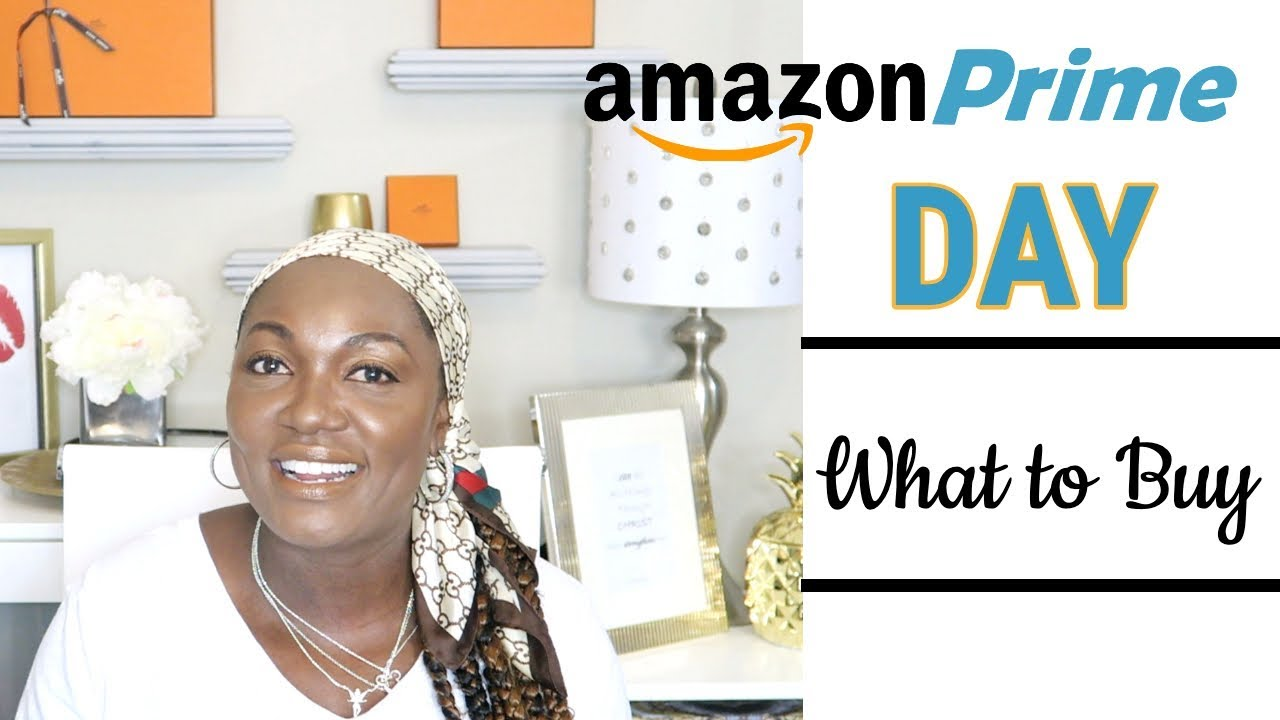 14 reasons to feel good about buying from Amazon and 8 reasons not to