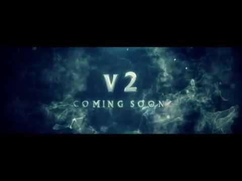 KORG PA Manager v2 Trailer