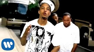 Watch TI Big Things Poppin Do It video