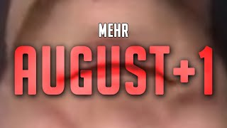 Mehr August 2019 🎮 Best of Pietsmiet