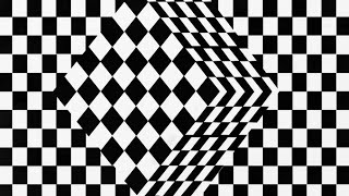 Can You See This Illusion??