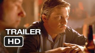 Ingenious Official Trailer #1 (2009) Jeremy Renner Movie HD