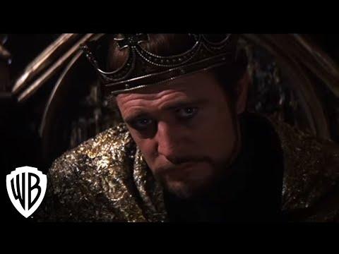 Camelot 45th Anniversary: Guenevere