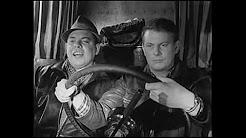 "ARD-Serie ""Fernfahrer"": Alle 12 Folgen (1963-67)"