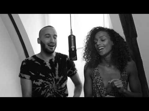 Adele -Remedy Cover by Harmony & Hakim