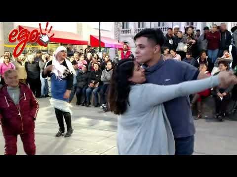 chihuahua la capital del baile con musical milagro