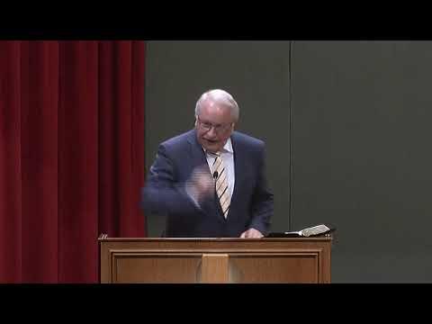 Samuel Rindlisbacher: Schritte Durch Die Bibel: 1. Korinther 15 - Trost Und Hoffnung