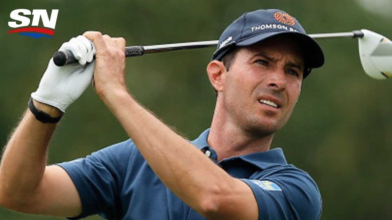 36f2fa1b02f55 Canadian Open preview with Mike Weir