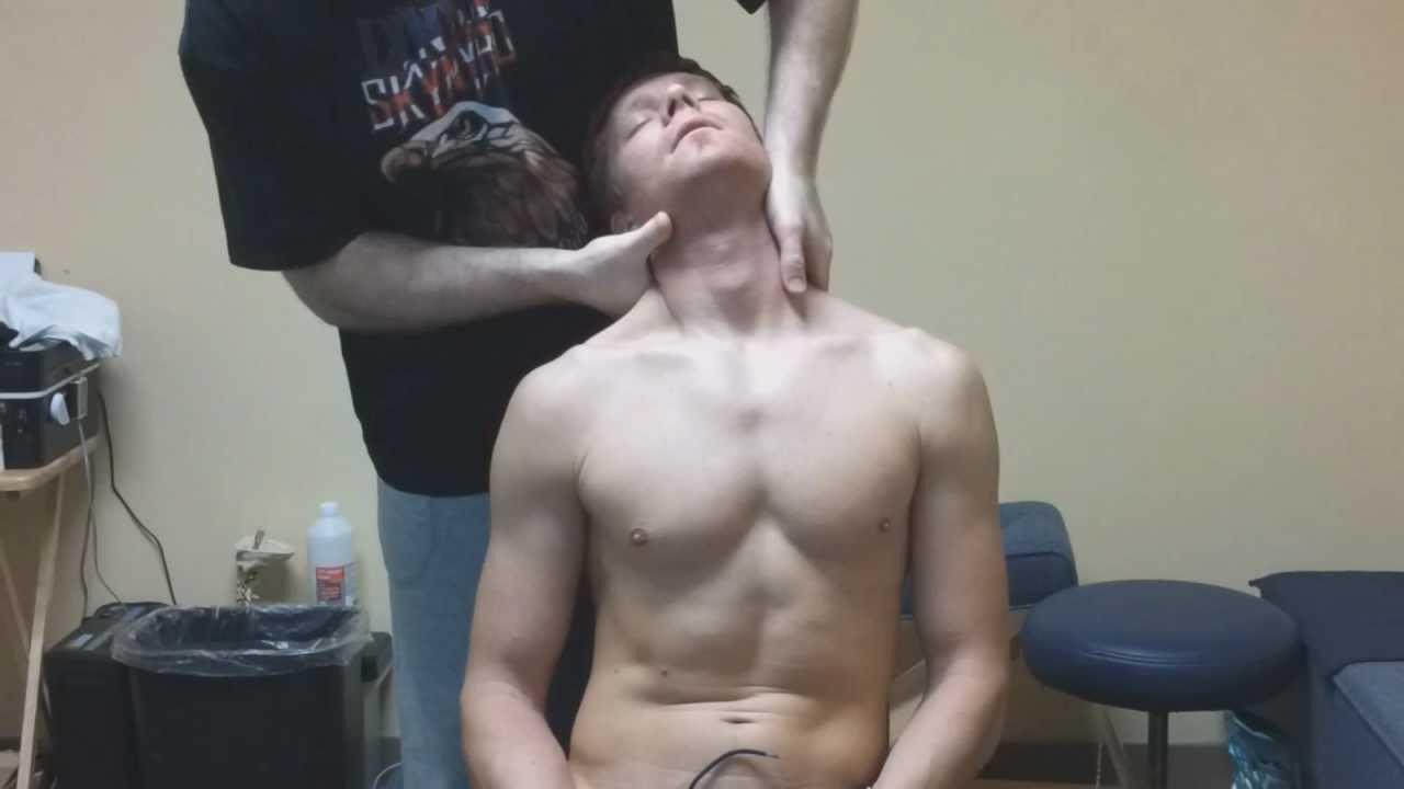 Huntington Beach Chiropractor
