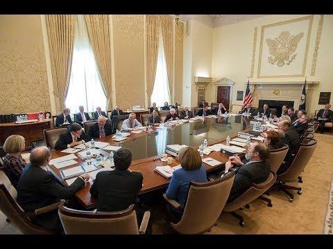 Senkt die Fed die Zinsen? Pro und Contra