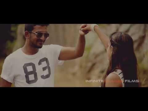 Sanduni ♥ Chathu | Private Sesson | Infinite Images Films