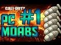 MW3 PC 2017 Livestream 1 5 Moabs This Stream mp3