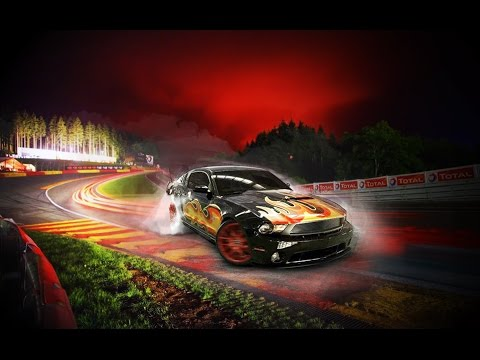 Modren Racing Tournament - Android Racing Game Video - Free Car Games To Play Now - 동영상