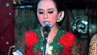 Full Musik Tradisional Jawa Karawitan - Gamelan Ngesti Laras Asli Kebudayaan Indonesia Part 1 - Stafaband