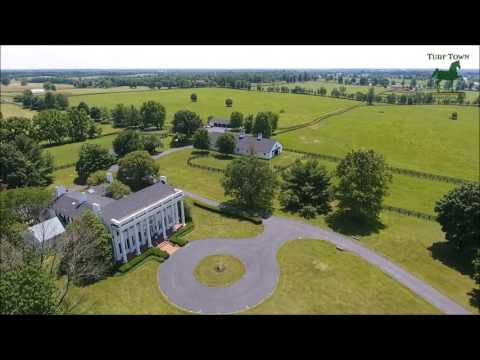 INCREDIBLE FARM FOR SALE: Your