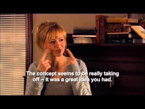 Sue shares a storyDeanne has a secret   Sue Thomas: F.B.Eye