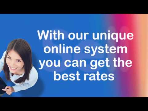 Sell Us Your Currency - Best Euro & Dollar rates