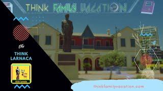 think Larnaca by tFv - Zenon.......