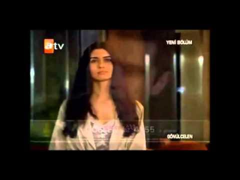 ♥Cansel & Tuba - يا بخت النوم - oh luck sleeping - oh şans uyku - Abdel Fattah Greeny