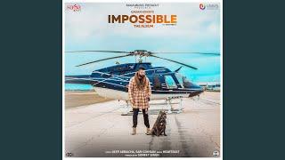 Takk Gagan Kokri Free MP3 Song Download 320 Kbps