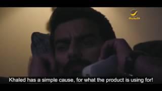 هل ما تعرض له خالد الدوسري من شكوك بسبب الفينول طبيعي؟