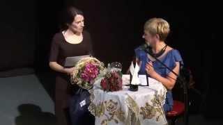 Godišnji koncert ženske klape