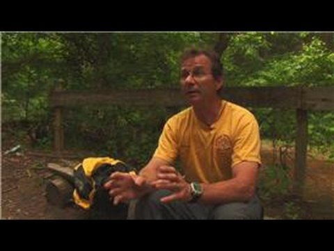 Wilderness Survival Tips : How Long Can People Survive Without Food in the Wilderness?