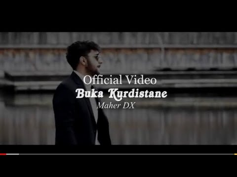 KURDISCH MASHUP 2020    Maher-dx [ Bûka Kurdistane ] ( Official Video ) اغاني أعراس كردية