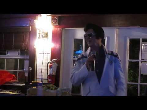 Sweetwater park karaoke