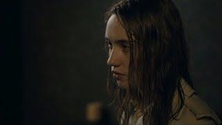 Студентка по вызову / Mes chères études (2010) - Trailer