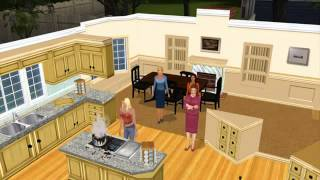 Desperate Housewives The Game PC