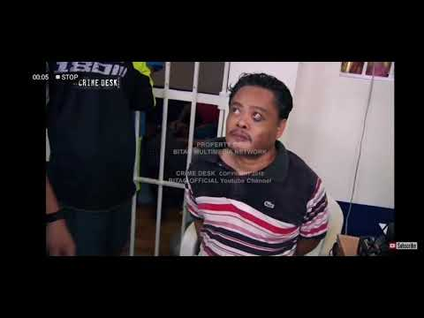 Download LALAKE KINATAY AT SINIPSIP ANG UTAK NG KANYANG MISIS!!