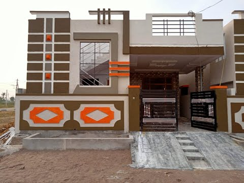 #p1-100)-new-2bhk-independent-house-(49-lakhs);-150sq.yards;-chiryala;-sec'bad;-9989057856