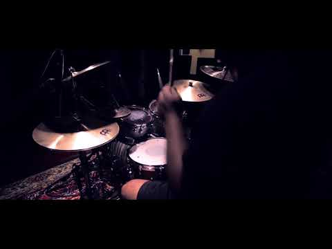 Anup Sastry - Marzy Maddox - The Mirror Play Through