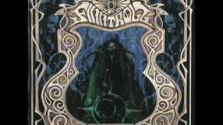 Finntroll - Blodmarsch + Solsagan