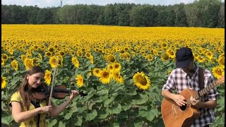 Tim McMillan & Rachel Snow - Murphy (Album Version)