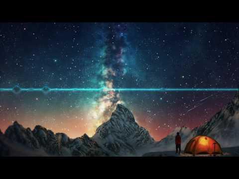 Something Just Like This (Koni Remix ft. Marina Lin)