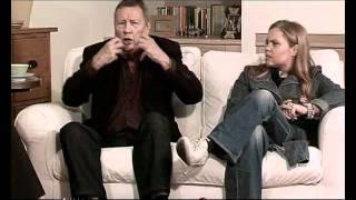 Tè con Dio - Il Matrimonio - Sabaoth.tv